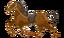 Horseback Riding (Civ1)