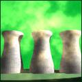 Nuclear Power (Civ3)