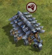 File:Battering Ram in-game (Civ5).png