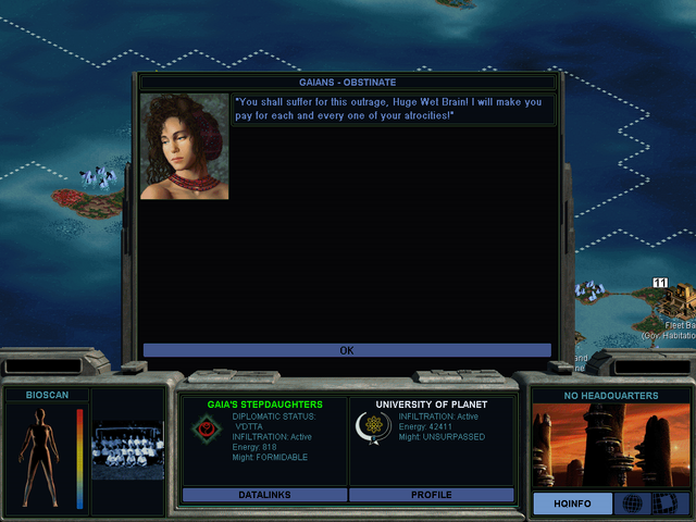 File:Deidre message after mood swing (SMAC).png
