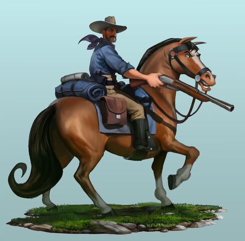 File:Rough Rider concept art.jpg