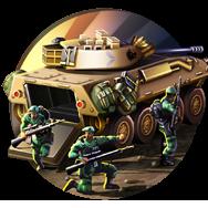File:Mobile tactics (Civ5).png