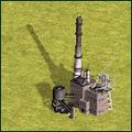 Coal Plant (Civ3)