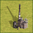 File:Coal Plant (Civ3).png