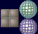 SS Module (Civ1)