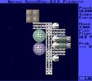 Spaceship (Civ1)