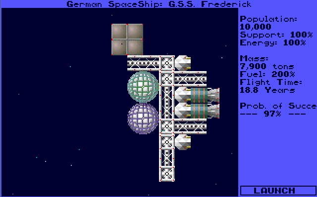 File:SpaceShip partial (Civ1).png