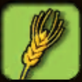 File:Wheat (CivRev2).png
