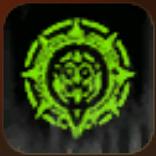 File:Aztec (Civ4Col).png