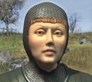 Joan d'Arc (Civ3)