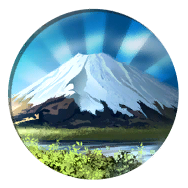 File:Mt. Fuji (Civ5).png