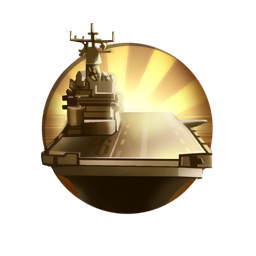 File:Carrier (Civ5).png