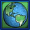 Globalization (CivRev)