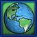 File:Globalization (CivRev).png
