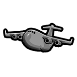 File:Rapid Deployment (Civ6).png