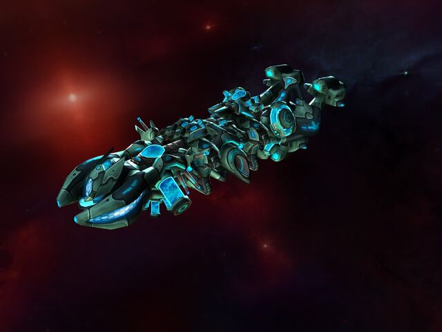 File:Viewer harmony00 (starships).jpg