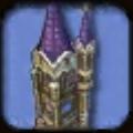 Temple (CivRev2)