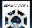 Beyond Earth Super Walkthrough