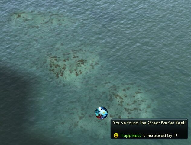 File:The Great Barrier Reef (Civ5).jpg