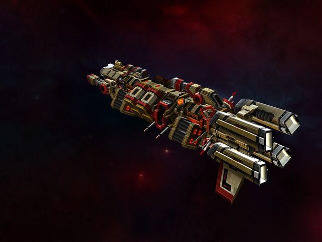 File:Viewer purity27 (starships).jpg