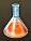 File:Science (CivRev2).png