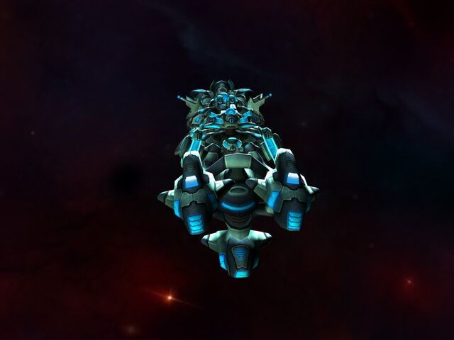 File:Viewer harmony23 (starships).jpg
