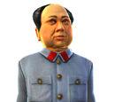 Mao Zedong (CivRev)