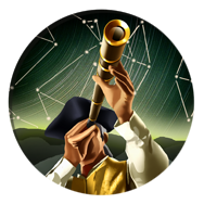 File:Astronomy (Civ5).png