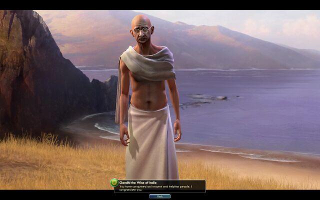 File:Gandhi lost (Civ5).jpg