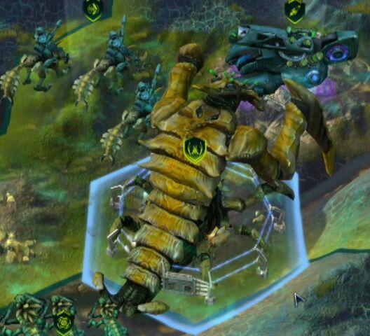 File:Xeno titan (CivBE).jpg