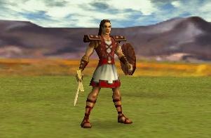 File:Swordsman (Civ4).jpg