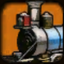 Railroad (CivRev2)