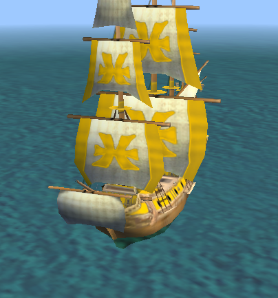 File:Galleon (Civ4Col).png
