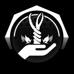 File:Alien Preserve (CivBE).png