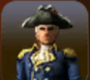 Led by Great General (Promotion) (Civ4Col)