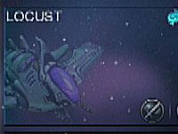 File:Locust1 (CivBE).jpg
