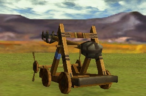 File:Catapult (Civ4).jpg