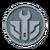 Engineering Corps (CivBE)