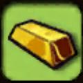 File:Gold (CivRev2).png
