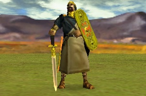 File:Great General (Civ4).jpg