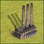 Factory (Civ3)