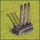 File:Factory (Civ3).png