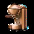 Señor Caffeine artifact (Rising Tide).png