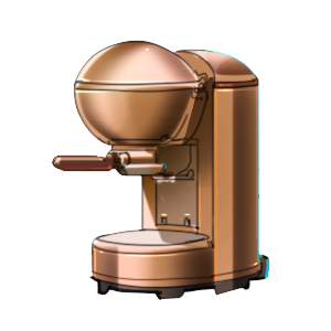 File:Señor Caffeine artifact (Rising Tide).png