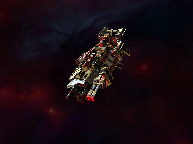 File:Viewer purity03 (starships).jpg
