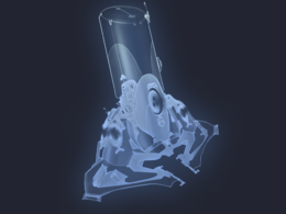 Resurrection Device wonder (CivBE)