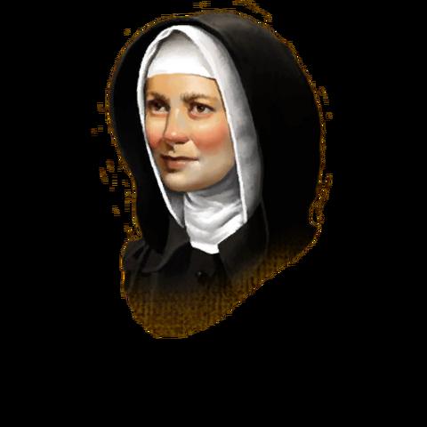 File:Sor Juana (Civ4Col).png