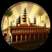 Angkor Wat (Civ5)