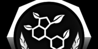 Molecular Forge (CivBE)