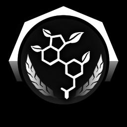 File:Molecular Forge (CivBE).png